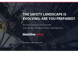 Res_SafetyRules-Webinar.png
